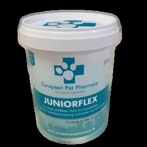 European Pet Pharmacy Juniorflex
