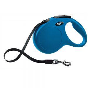 Flexi new classic – Azul